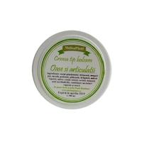 100 g masaj crema articulaţii rapid muschii Pain Relief uleiuri esenţiale unguent CON