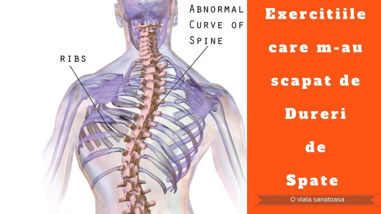 Durere severă în articulația umărului cum să ușurezi. Dureri de sus de articulație umăr