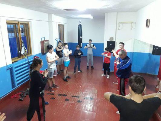 Pregătirea sportivă comună - Sarcinile principale ale controlului