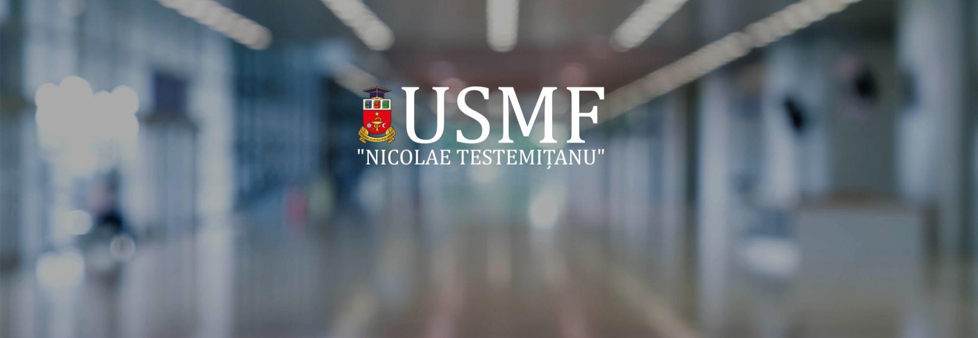 medicină elvețiană articulară