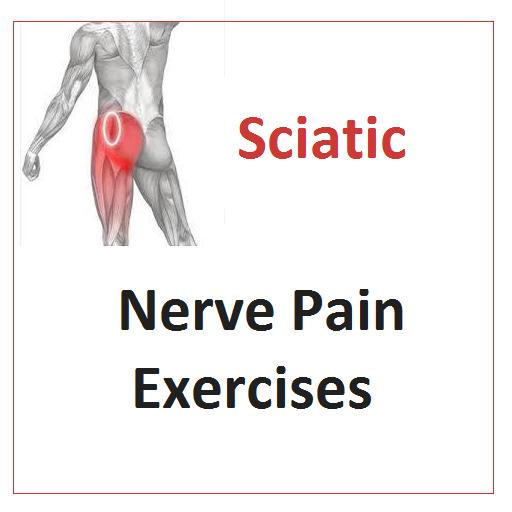 durere în sciatică. articulațiile artroza deformantă articulară