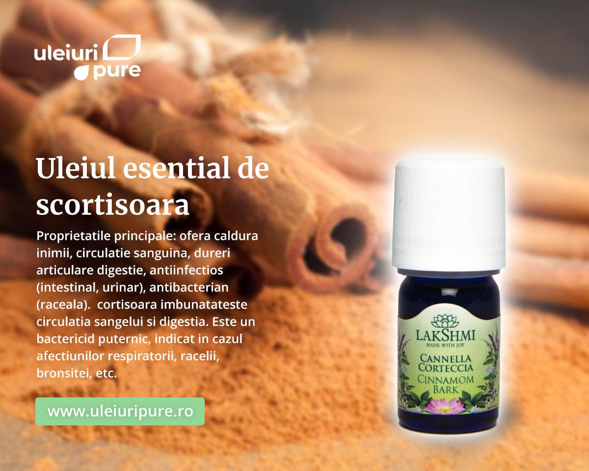 aromaterapie pentru bolile articulare