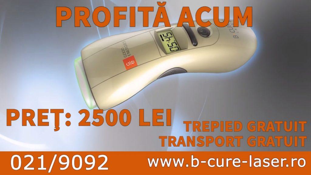 Dispozitiv portabil pentru tratamentul artrozei. Aparate pentru administrare continuă cu oxigen