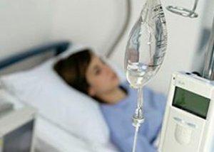 articulațiile rănite după dializă