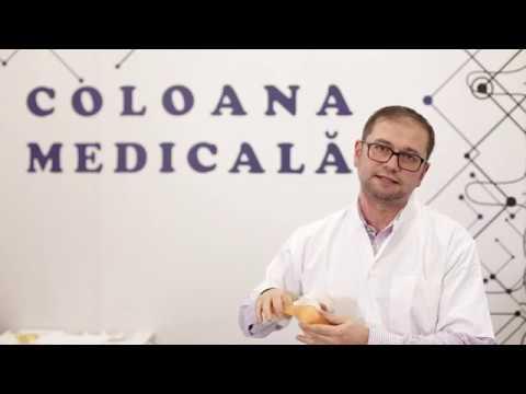 bittner balsam pentru articulații