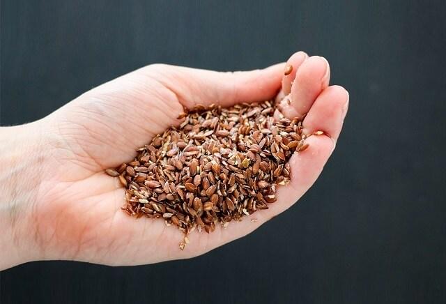 Semințe de in – Beneficii, contraindicații și mod de administrare