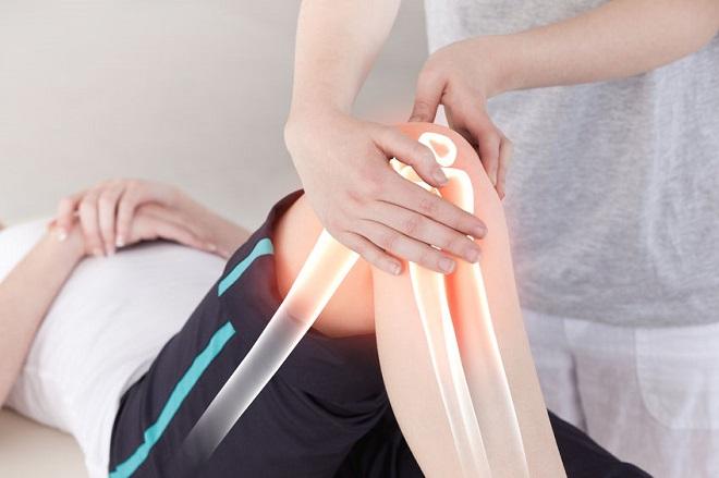 dureri articulare virale tratamentul artrozei simptomelor articulației genunchiului provoacă tratament