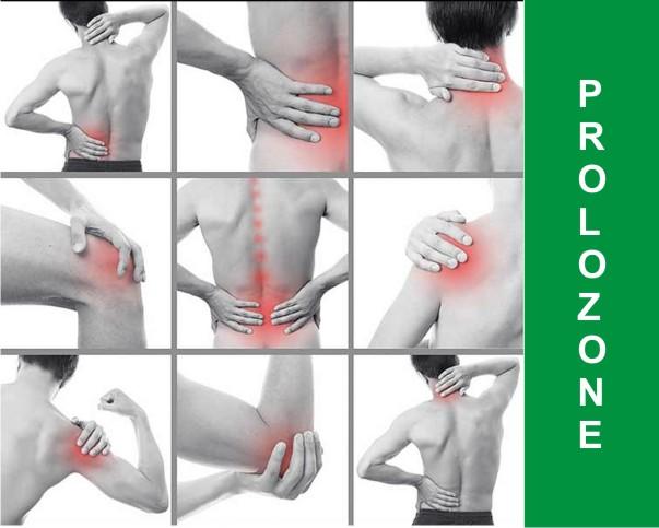 durere articulară a acidului lactic)
