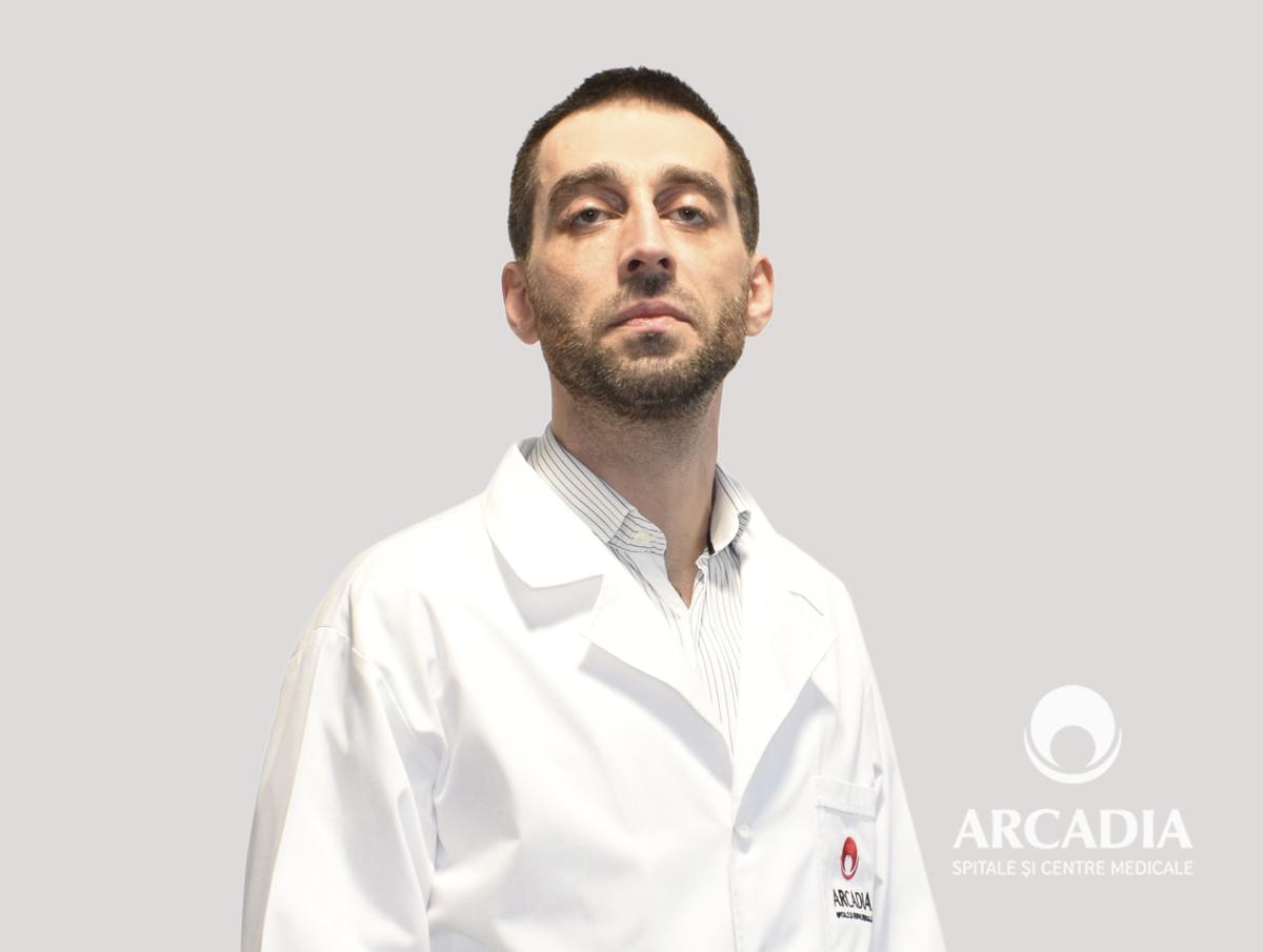 ameliorați unguentul pentru dureri de umăr ce este artroza teribilă a articulației genunchiului
