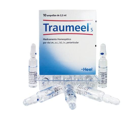 recenzii despre tratamentul artrozei traumeel)
