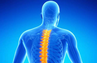 osteochondroza tratament medicamentos toracic)