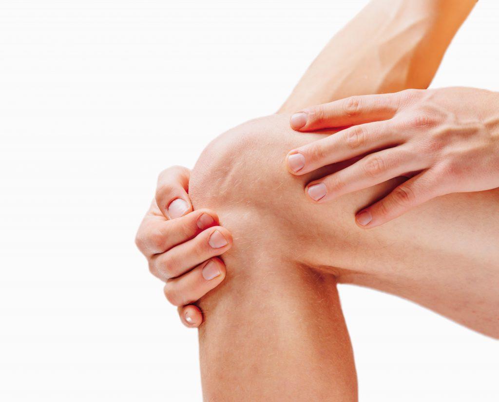 exacerbarea artritei degetului mare
