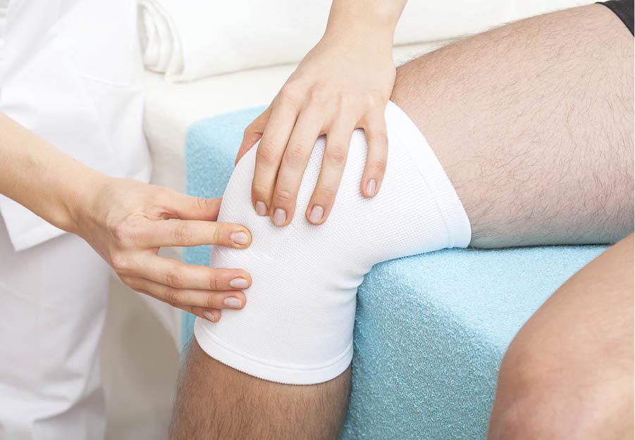 medicamente pentru dureri de genunchi)
