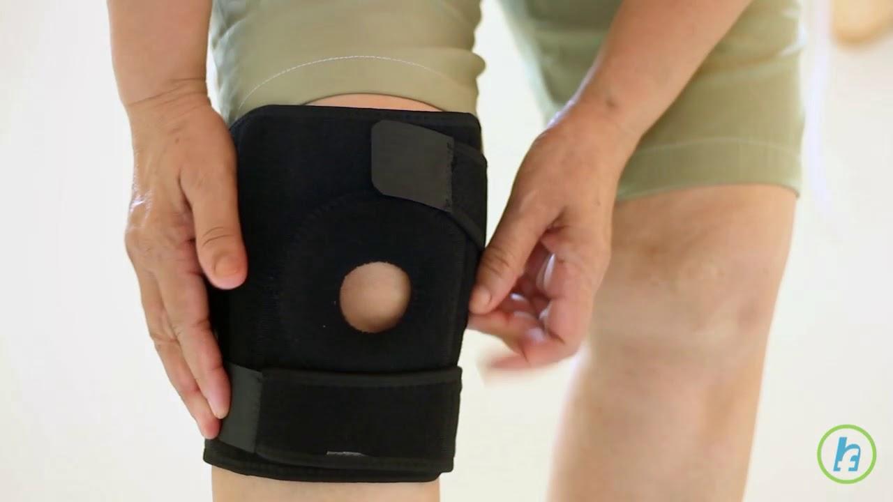 Artrita clamidială a genunchiului care tratează Care este esența patologiei