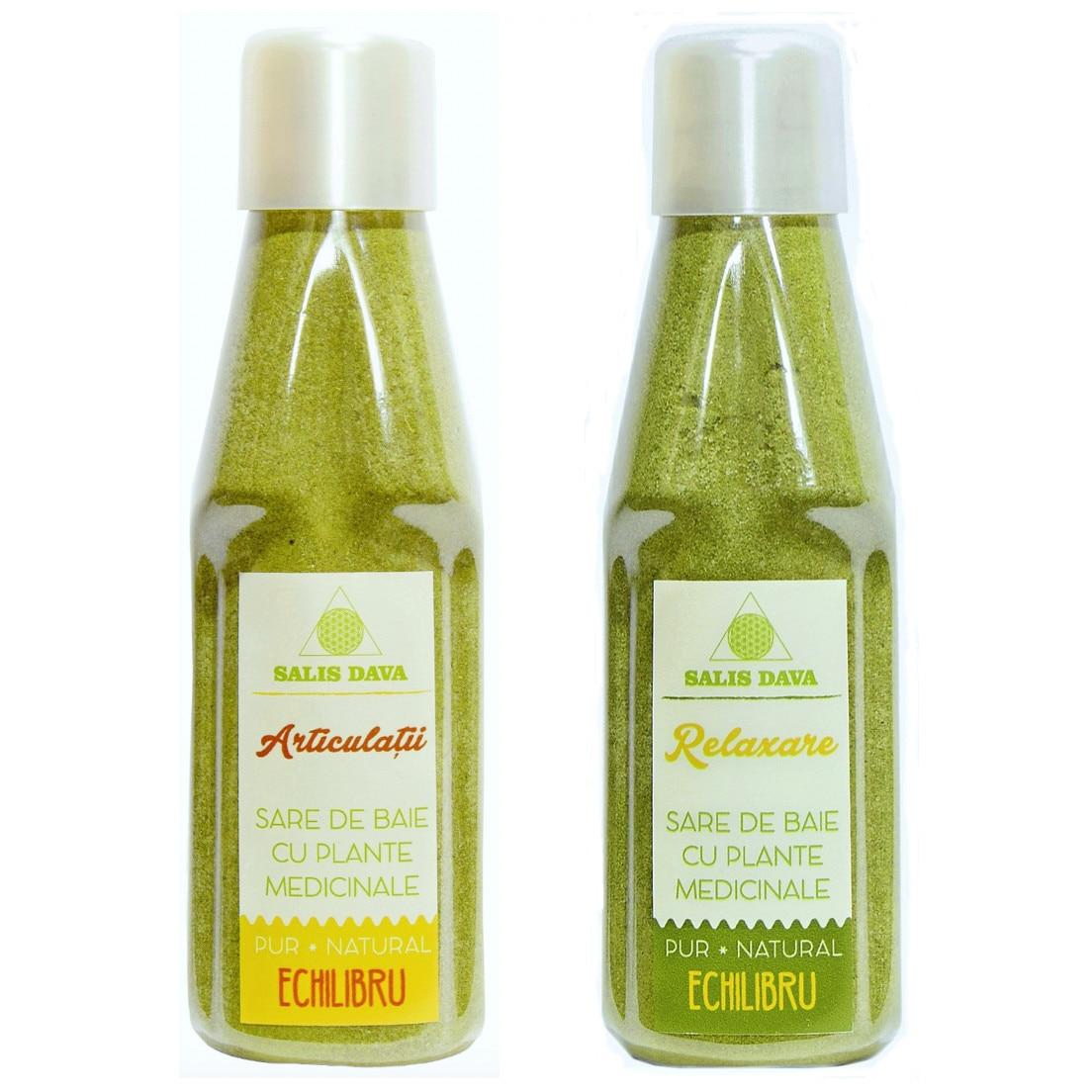 Balsam pentru articulațiile de mir, Sapun lichid ecologic Epure 1L, Sonett