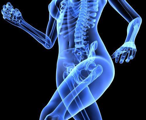 artroza sau artrita soldului