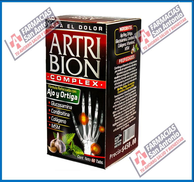 Artra - Alimente Glicozamină condroitină unguent preț farmacie