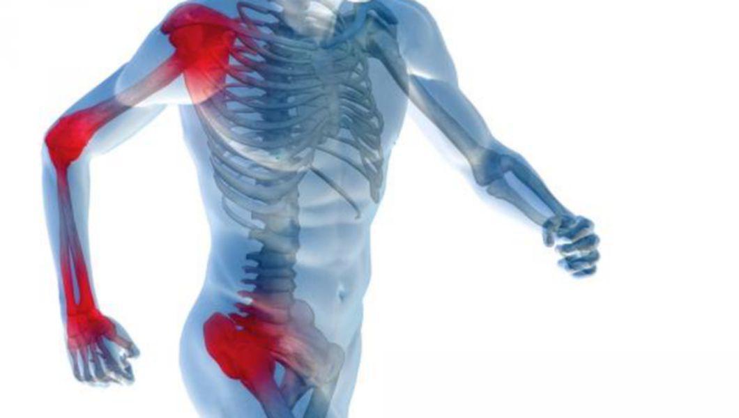 durere umar stang cauze boli sistemice ale artritei reumatoide ale țesutului conjunctiv
