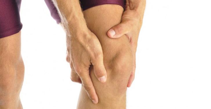 Tratamentul epicondilitei la genunchi, Pastile pentru dureri de umăr