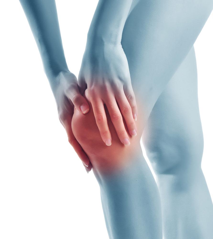 medicament pentru întărirea articulațiilor și cartilajului