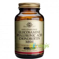 prețul de condroitină glucozamină în ivanovo)