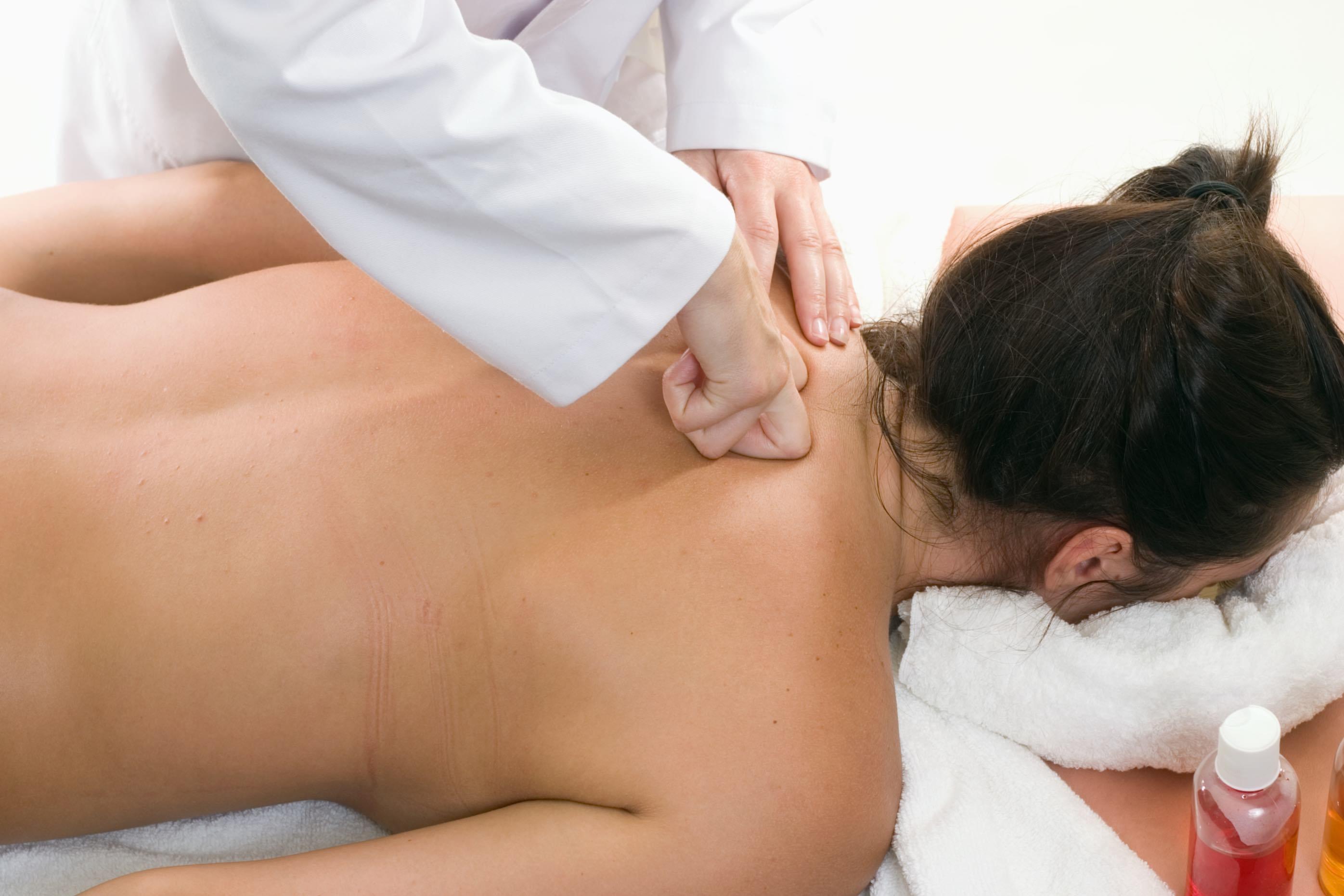 Tratamentul slab al articulațiilor ligamentare - studioharry.ro