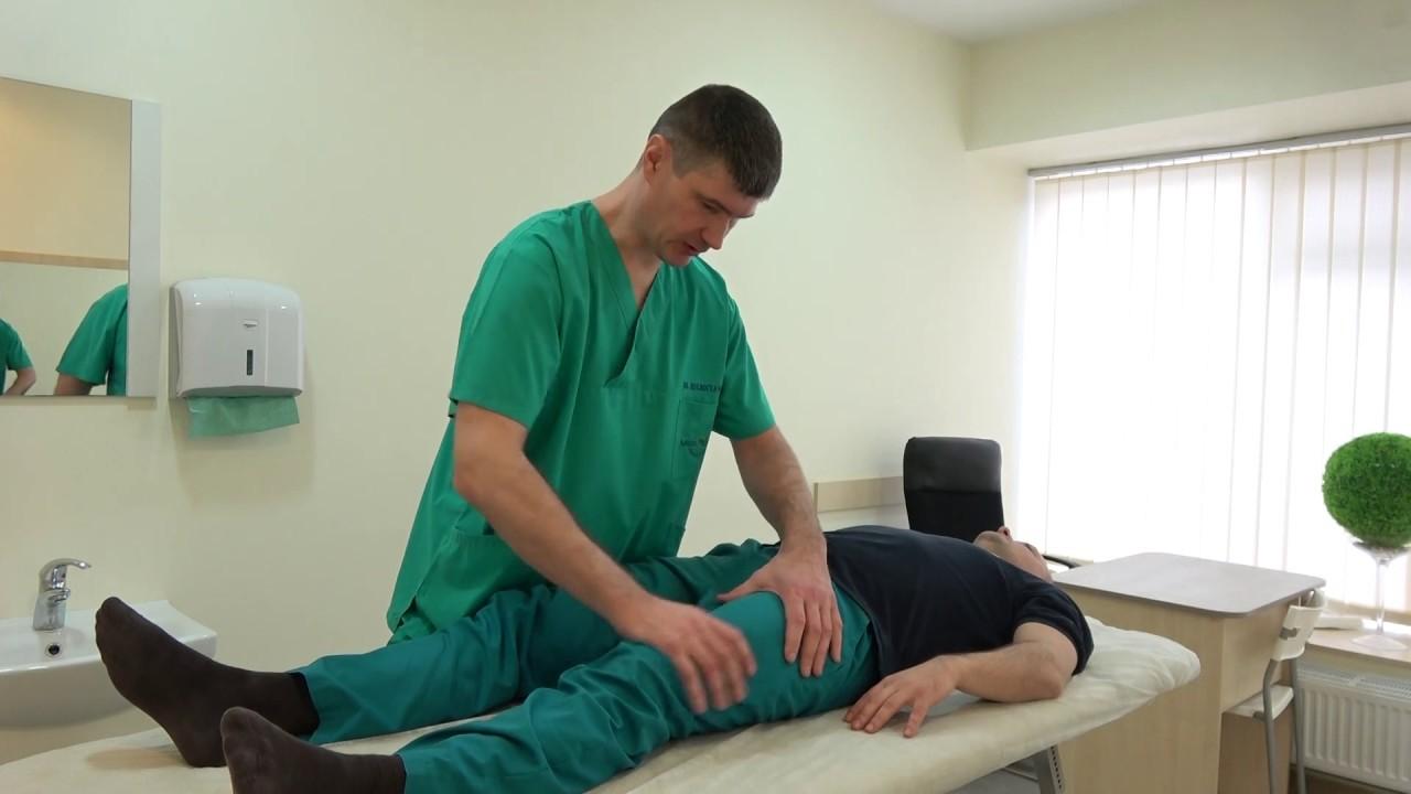 boli specifice articulațiilor dureri musculare în articulația umărului drept