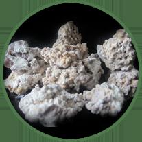 Cum se folosește uleiul de piatră Altai. Ce este uleiul de piatră? Cum se face ulei de piatră
