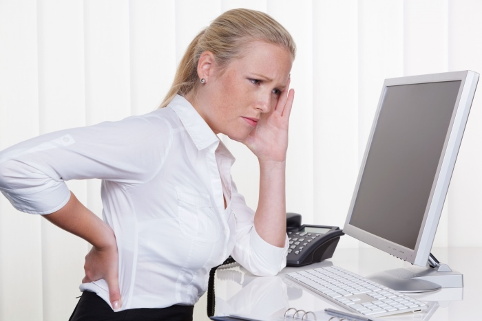 cum să tratezi durerile articulare cu gelatină)