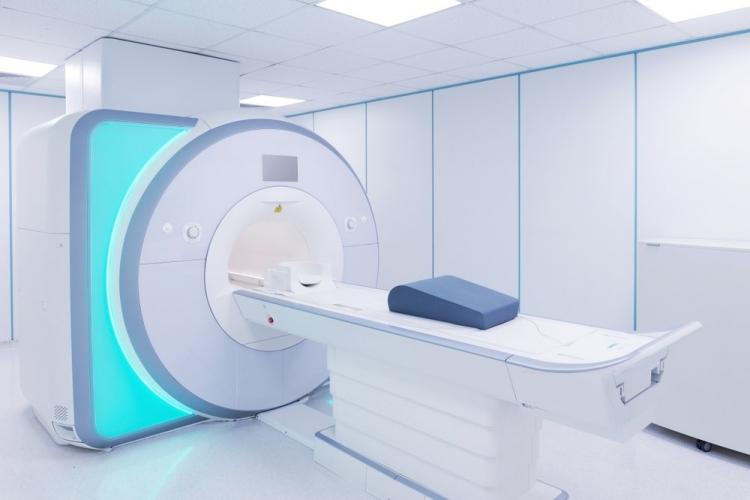 Diagnosticul RMN al bolilor articulare