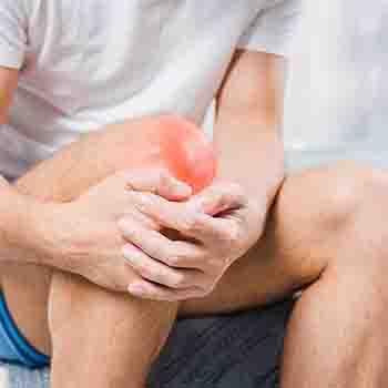 Peptide pentru tratamentul artrozei