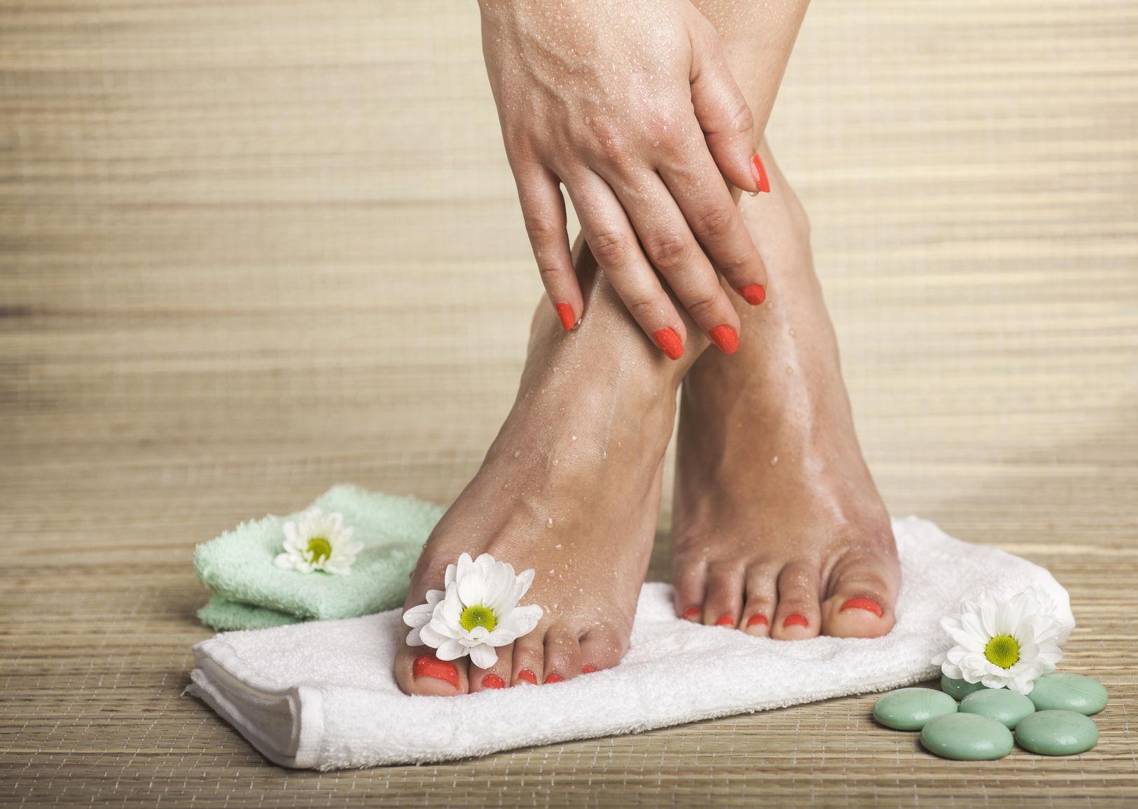 tratarea nămolului pentru artrita degetelor de la picioare)