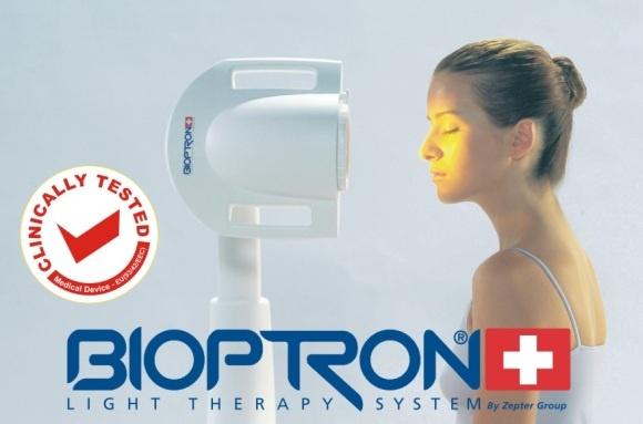 bioptron pentru dureri articulare