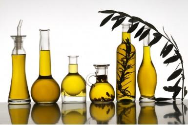 Uleiul de ricin şi bicarbonatul de sodiu alungă durerile articulare | studioharry.ro