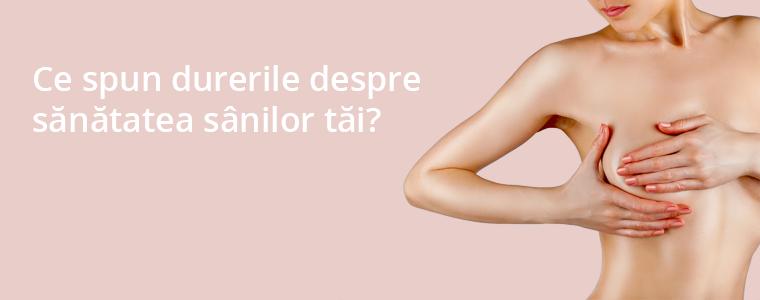 cum să îndepărtați umflarea articulației genunchiului injecții pentru tratamentul artrozei deformante