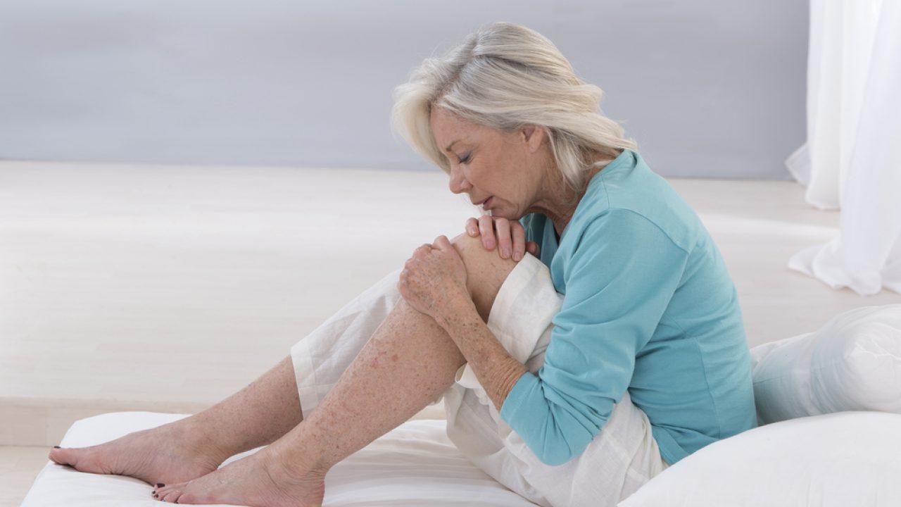 umflarea articulației ce să facă