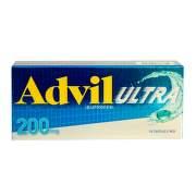 antiinflamatoare pentru articulații homeopate Tratamentul articular cu condroxid