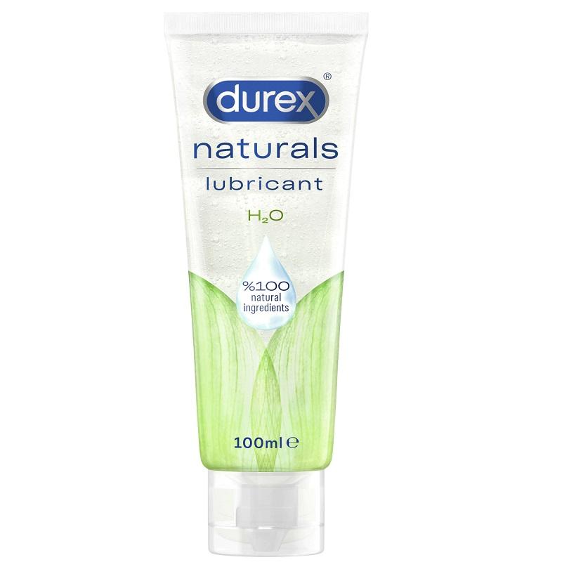 lubrifiant pentru medicamente comune
