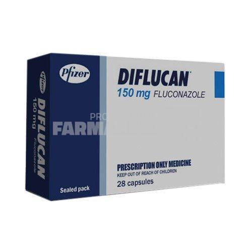 Diflucan pentru dureri articulare, Gel de congelare Diflucan pentru dureri articulare