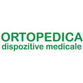 metode moderne de tratare a gonartrozei genunchiului preparate pentru osteochondroza