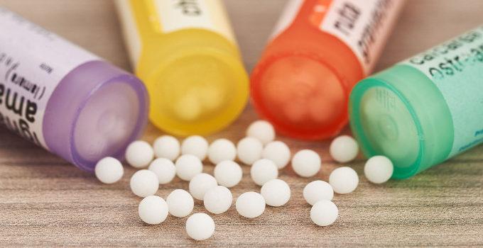 tratament alternativ de medicamente alternative