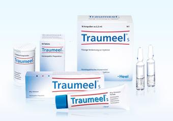 recenzii despre tratamentul artrozei traumeel