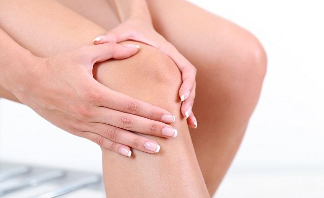Guta - factorii de risc, evolutia bolii, cand trebuie sa mergeti la medic si care este tratamentul