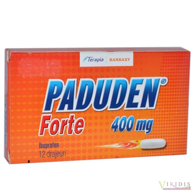 calmante pentru durere articulară ibuprofen)