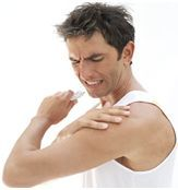 cauzele durerii articulare la nivelul bratelor