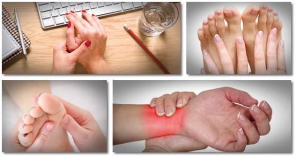 Totul despre guta (artrita gutoasa): Simptome, Factori de risc & Tratament | studioharry.ro