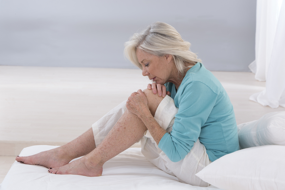 articulații umflate pe tratamentul brațului)