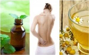medicamente care diminuează tensiunea musculară pentru osteochondroza cervicală)