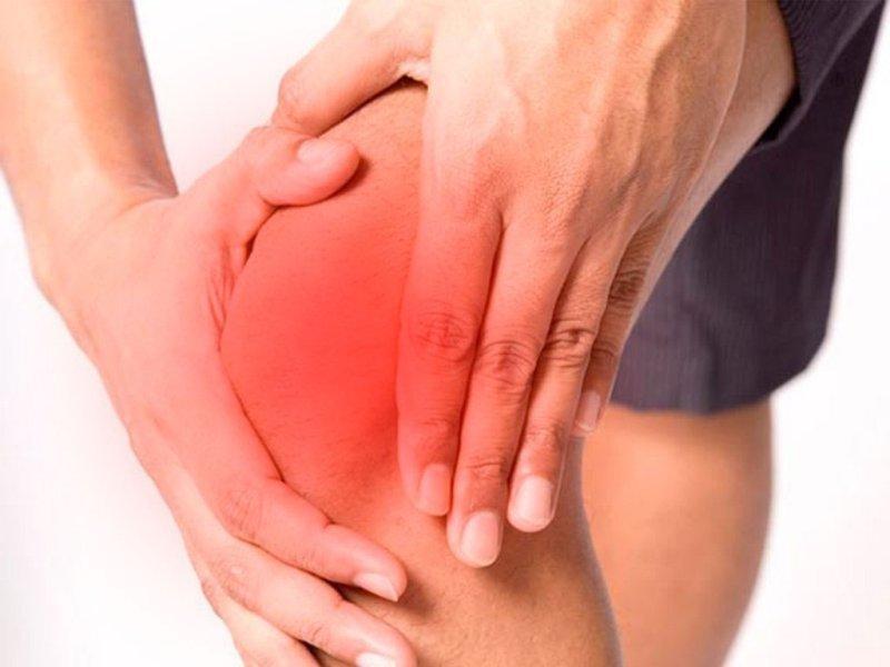 Articulațiile doare decât frotiul, Analizează durerile de spate decât frotiul