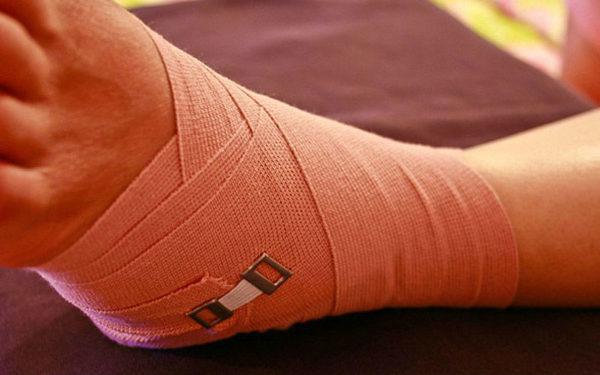 preparate pentru ligamente și articulații pentru vârstnici)